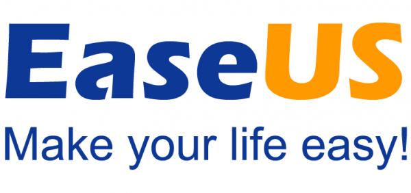 Campaña 2016 del 12 aniversario de EaseUS