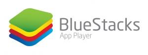 bluestacks1-300x112