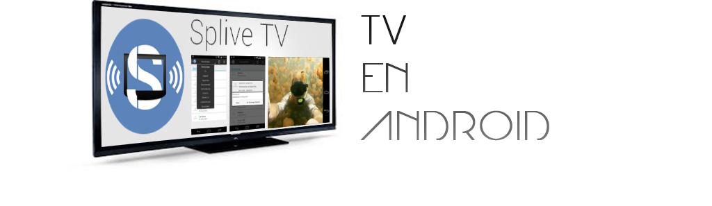 [Tutorial] Instalar Splive TV en PC