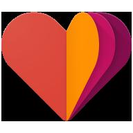 La preview del SDK de Google Fit ya disponible