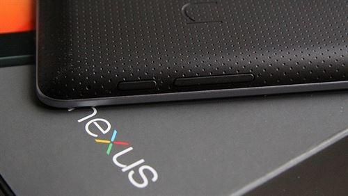 Envidia Tegra K1 y 4 GB de memoria RAM para el futuro Nexus 9 o HTC Volantis