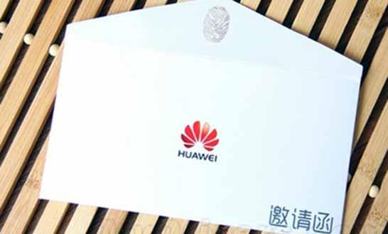 [IFA 2014] Huawei enseña sus cartas en el IFA, Ascend G7 y Ascend Mate 7 salen a escena.