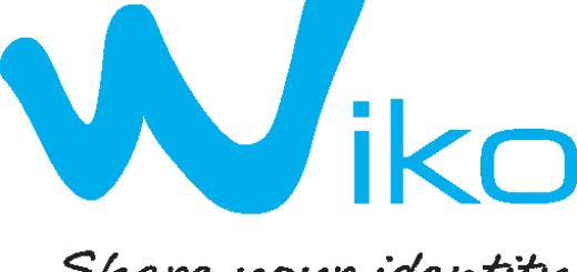 Logo-Wiko