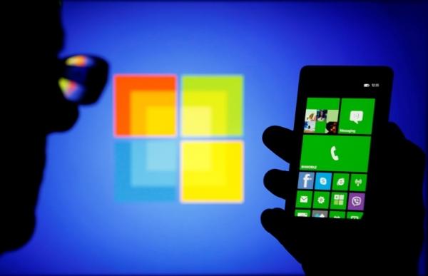 No todo es Android en la IFA, los nuevos Nokia Lumia 730 y Lumia 830 salen a escena.