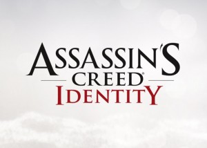 Disfrutaremos de Assassin's Creed Identity en Android en 2015