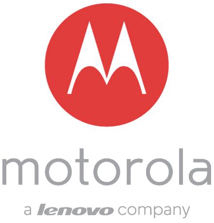 Moto X Play y Style, la nueva apuesta de Motorola