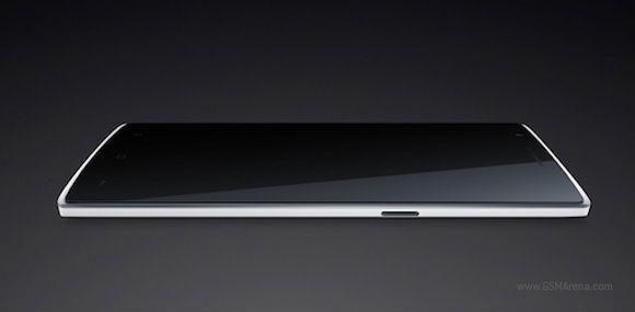 El OnePlus One tendrá sucesor en 2015