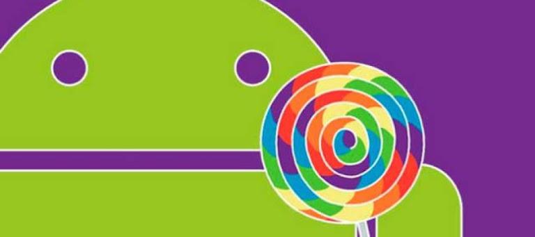 ¿Se acabó la libertad? Android 5.0 Lollipop impedirá el acceso root