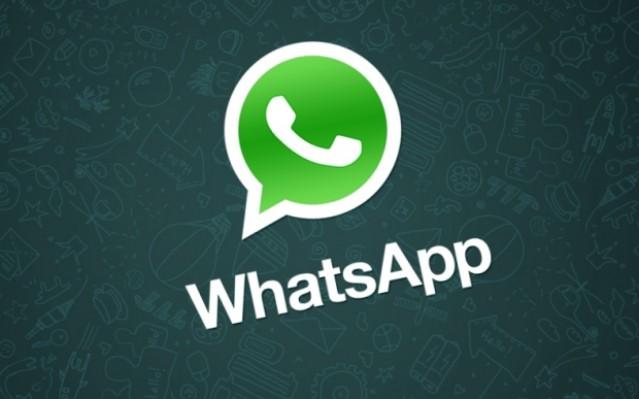 WhatsApp, revolucionando el mundo de la comunicación