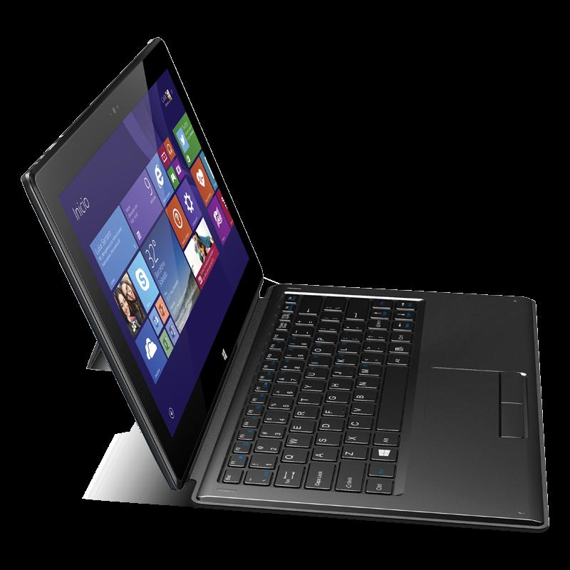 Comprar tablet: ¿Mission Impossible?
