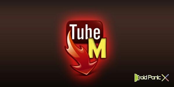 [TUTORIAL] Descarga facilmente la música de los vídeos de YouTube