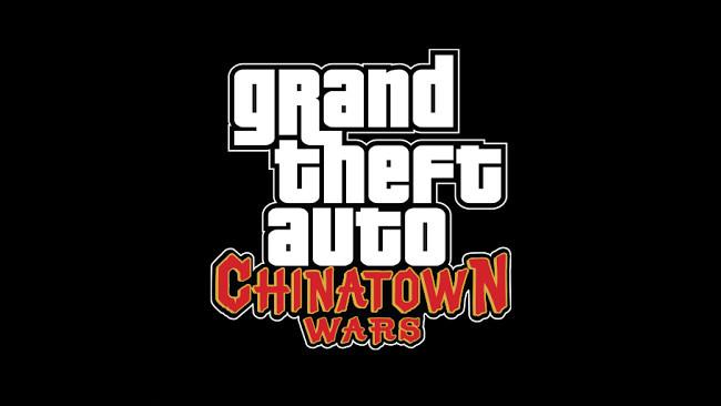 Llega a Android GTA Chinatown Wars