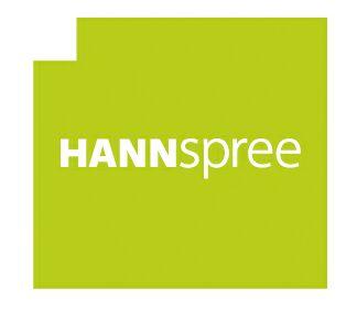 Hannspree SN50MC1, el nuevo smartphone de Hannspree