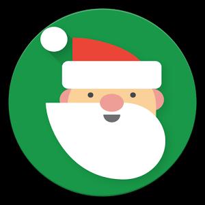 Sigue a Papá Noel, una divertida aplicación de Google