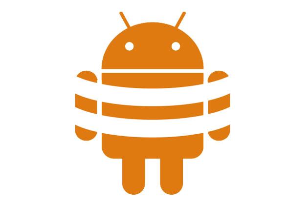 VLC para Android ya tiene su primera versión estable