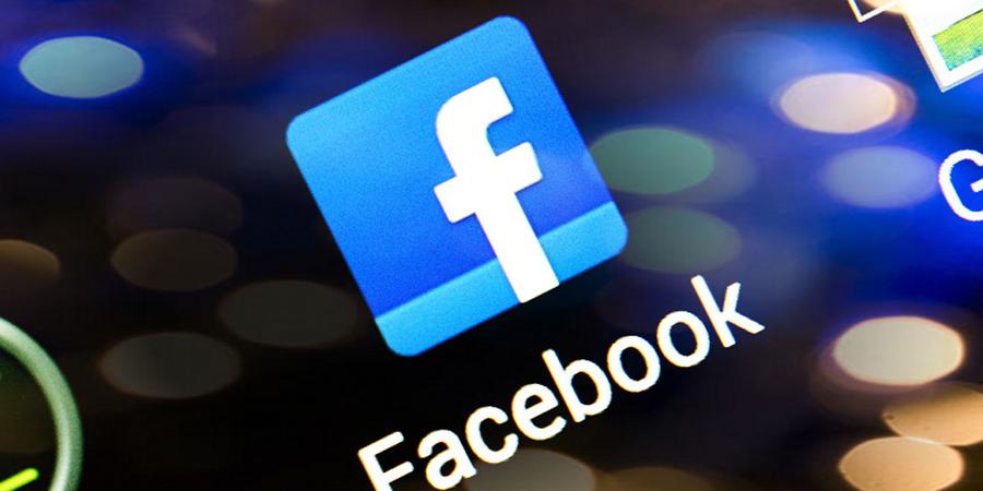 Facebook empieza a mostrar su nueva imagen Material Design