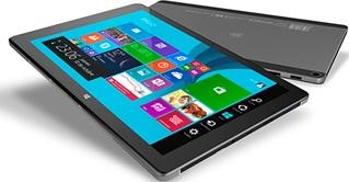 3GO GeoTab 10W o GT10W, la verdadera revolución del mercado de tablets