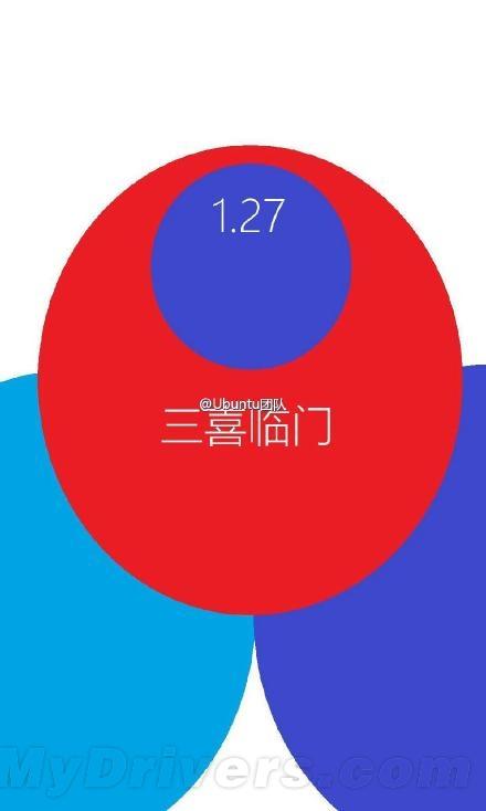 Rumores de que Meizu saque otro low cost el 27 de enero