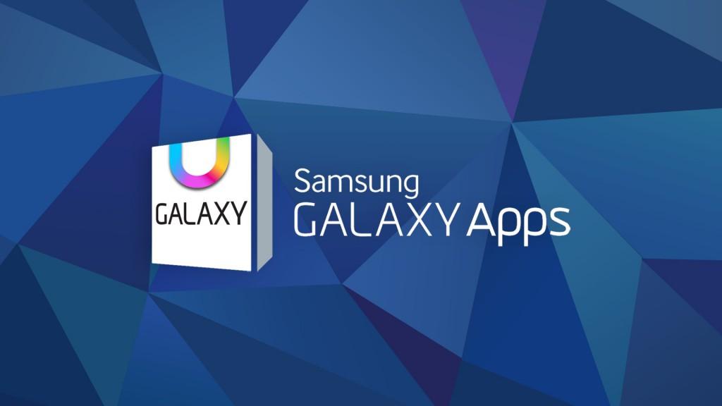 Samsung elimina en el Galaxy S6 las aplicaciones preinstaladas