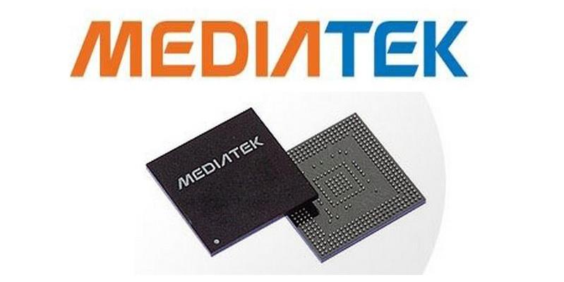 MediaTek promete grabaciones a 480 FPS con su próximo chip