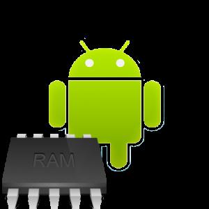 Te enseñamos a solucionar los problemas de RAM en Android 5.0