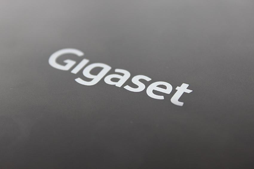 Análisis de la tablet Gigaset QV1030