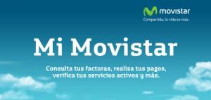 MiMovistar1