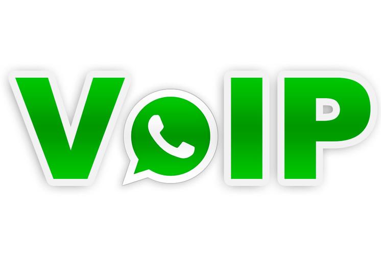 Se activan de nuevo las llamadas de WhatsApp