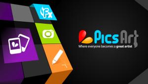 descargar-picsart-para-windows-8