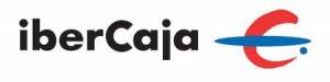 logo_ibercaja_menu_2
