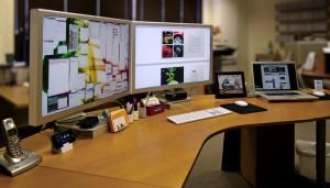 tecnologia-de-escritorio