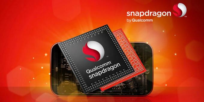 #MWC15 – Qualcomm presenta el sustituto de su procesador Snapdragon 810