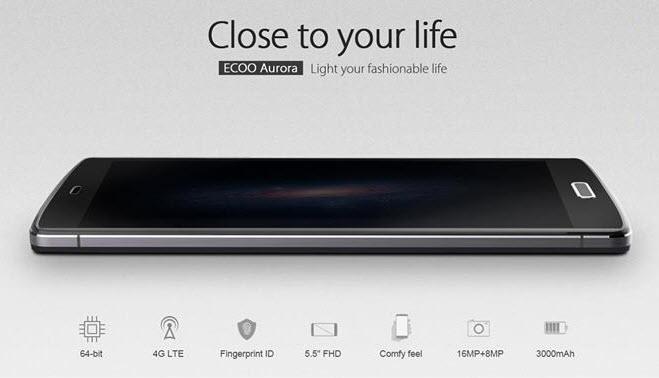 ECOO E04 Plus y UMI Hammer, dos chinos asequibles con mucho estilo
