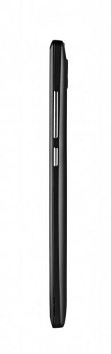 HANNspree Smartphone SN50MC1 - 5 HD Octa Core (5)