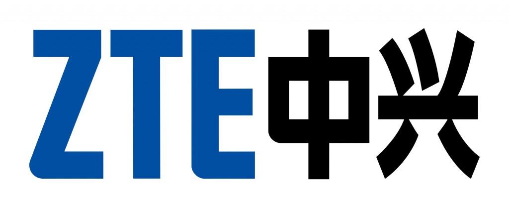 Ya tenemos en España al ZTE Blade S6 Plus
