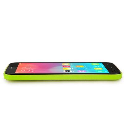 Doogee Valencia 2, ¿buscas un smartphone potente a precio de risa?