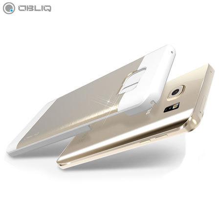 Filtración del Samsung Galaxy Note 5 gracias a un accesorio