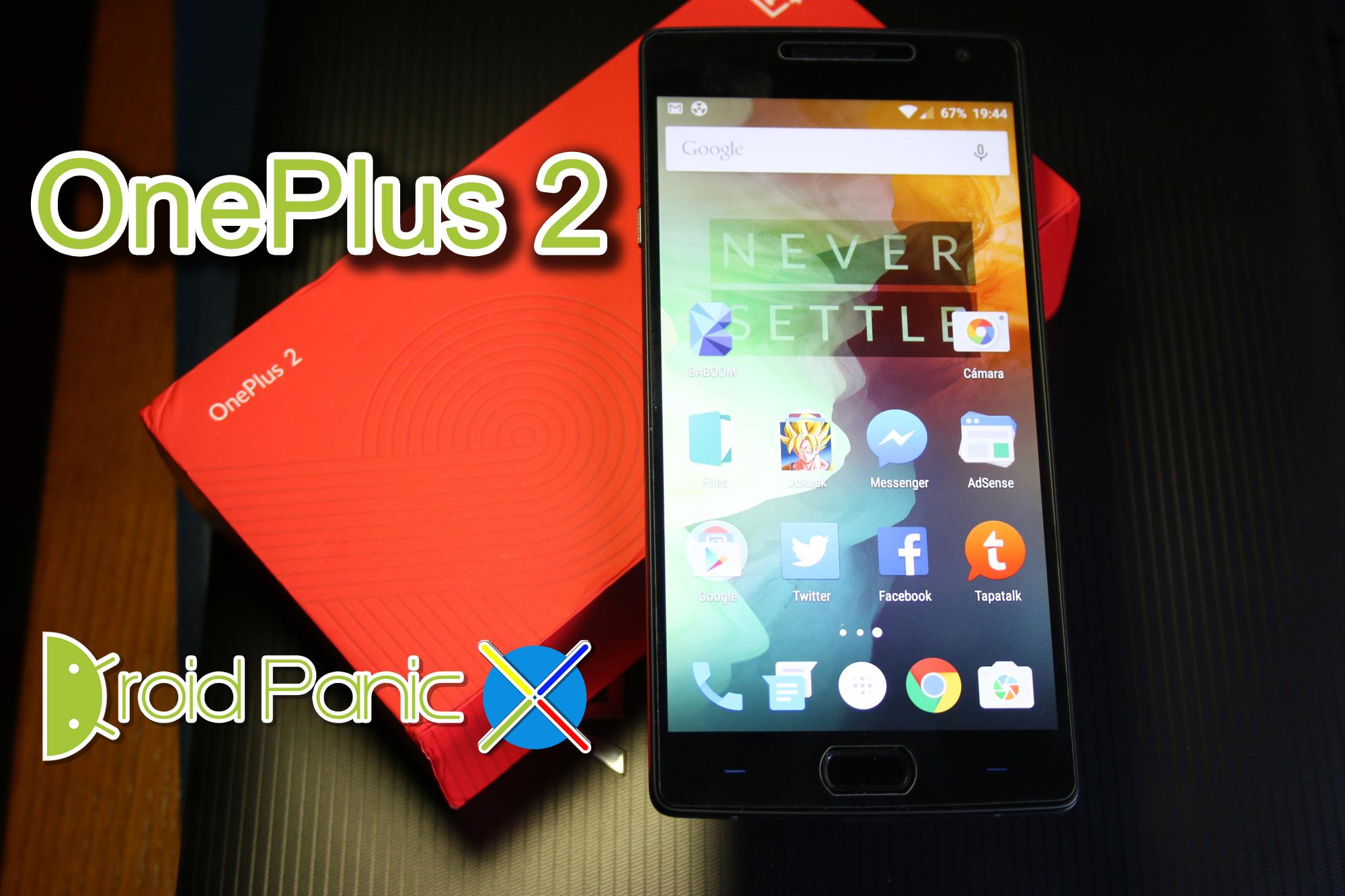 ¿Tienes que reparar tu Xiaomi, OnePlus, Elephone… y no sabes dónde? Aquí tenemos la respuesta