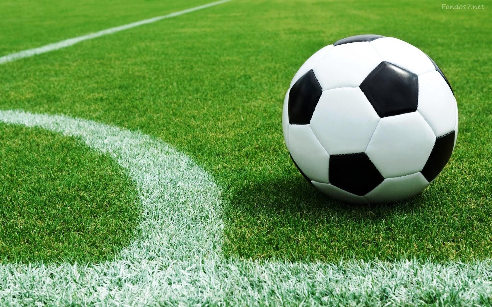 3 apps imprescindibles para seguir los resultados de La Liga