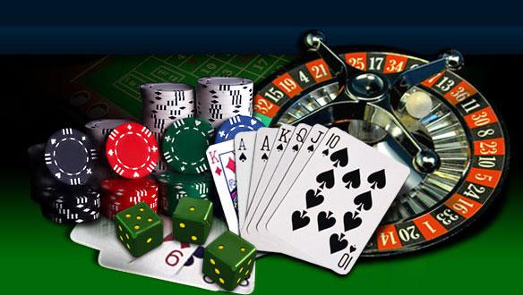 Apps de casinos online para no aburrirte en la playa