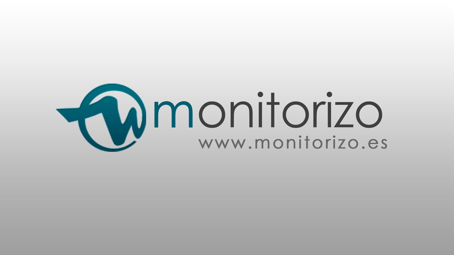 Monitorizo, la nueva herramienta para vigilar Amazon