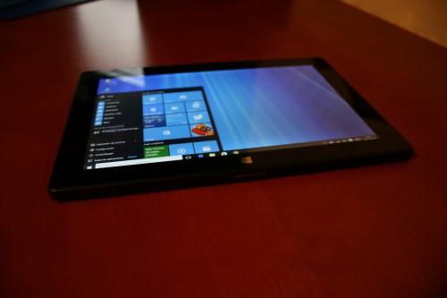 Energy Tablet 10.1 Pro Windows