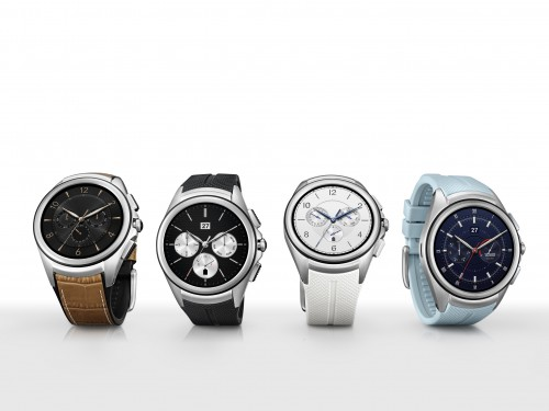 LG Watch Urbane 2nd Edition 01