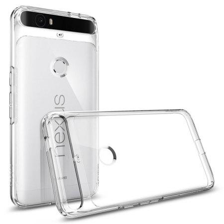 ¿Estás a punto de comprar un Nexus 6P y buscas accesorios para él? Entra aquí que te va a interesar…