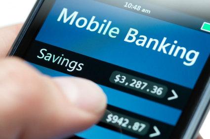 Las 5 mejores aplicaciones financieras para dispositivos Android