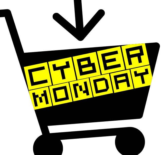 Cyber Monday español, entra para ver qué podemos comprar