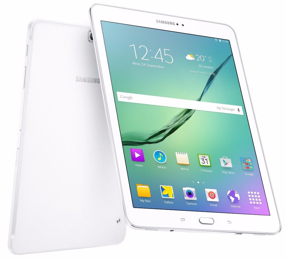 El que no tenga una tablet es porque no quiere… ¡Entra y entérate de los que molan!