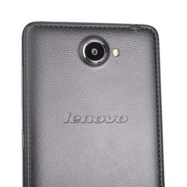 Lenovo A816 y A616, los low cost para esta Navidad