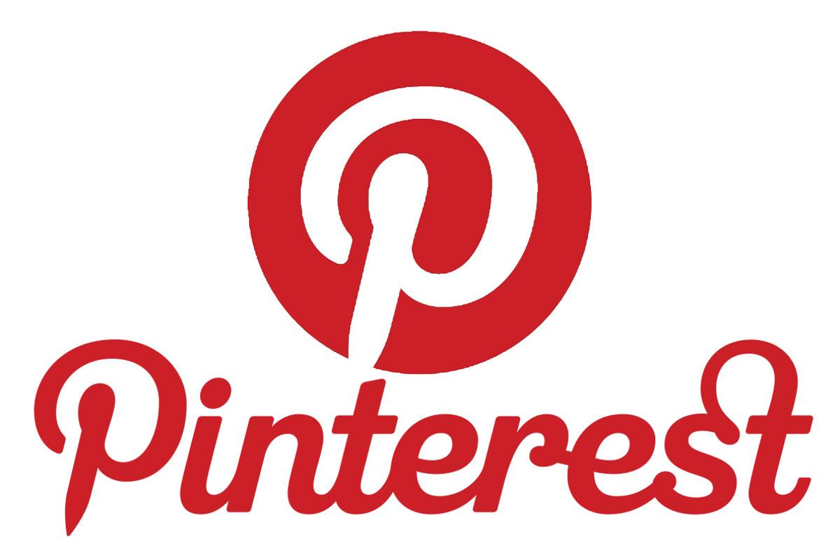 Pinterest, el poder de las imágenes en las redes sociales
