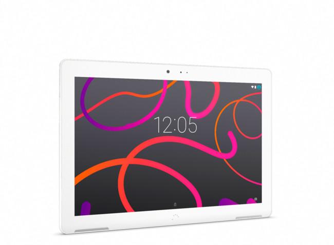 Regálate una tablet, regálate una bq Aquaris M10 al mejor precio